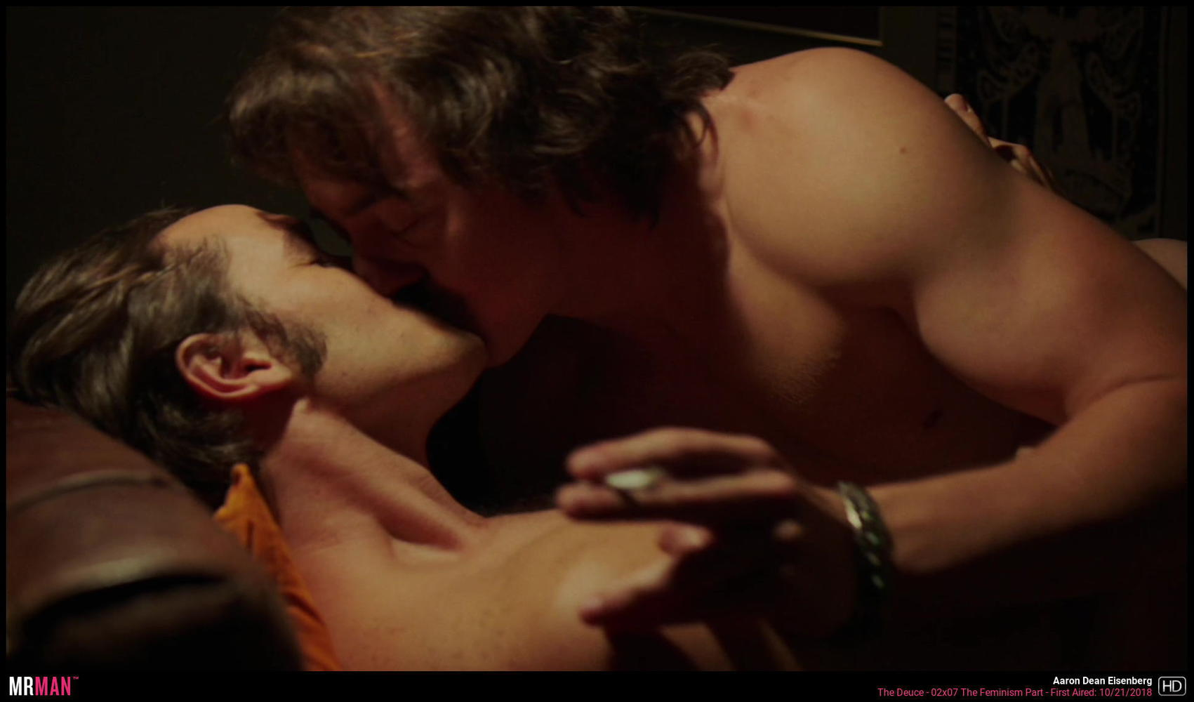 Is There Nudity In Shameless tv nudity report: the deuce and shameless 10.22.18