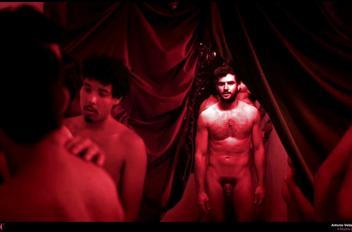 Velazquez 4 moons 5103aa28 infobox 6ce110a2 thumbnail