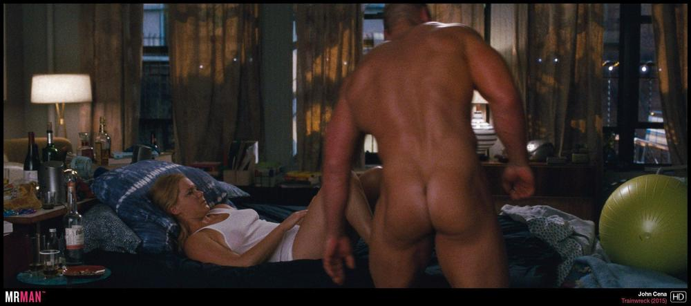 Movie Nudity Report Blockers, Lean On Pete And Chapaddick -4951