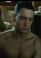Eminem d7309191 biopic
