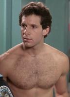 Steve guttenberg 5945c42a biopic