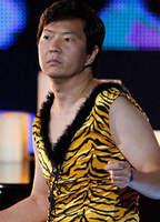 Ken jeong 6ec418d3 biopic