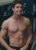 Robbie amell 36d96642 biopic