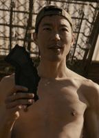 Aaron yoo 25e14d39 biopic