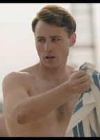 Emory cohen 39699fac biopic