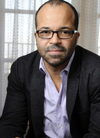 Jeffrey wright d38fbe0a biopic