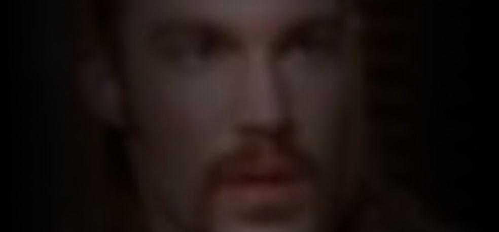 1080p sex porn