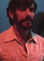 Javier jattin 2af0db18 biopic