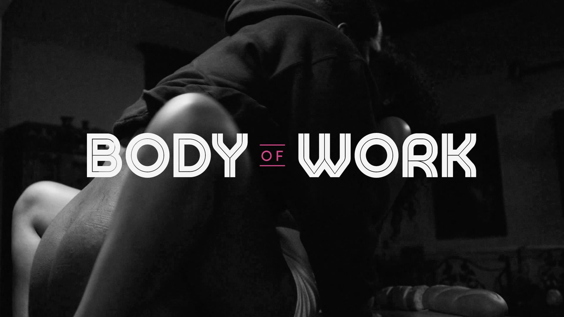Bodyofwork 50 cent d3 large thumbnail 3 override