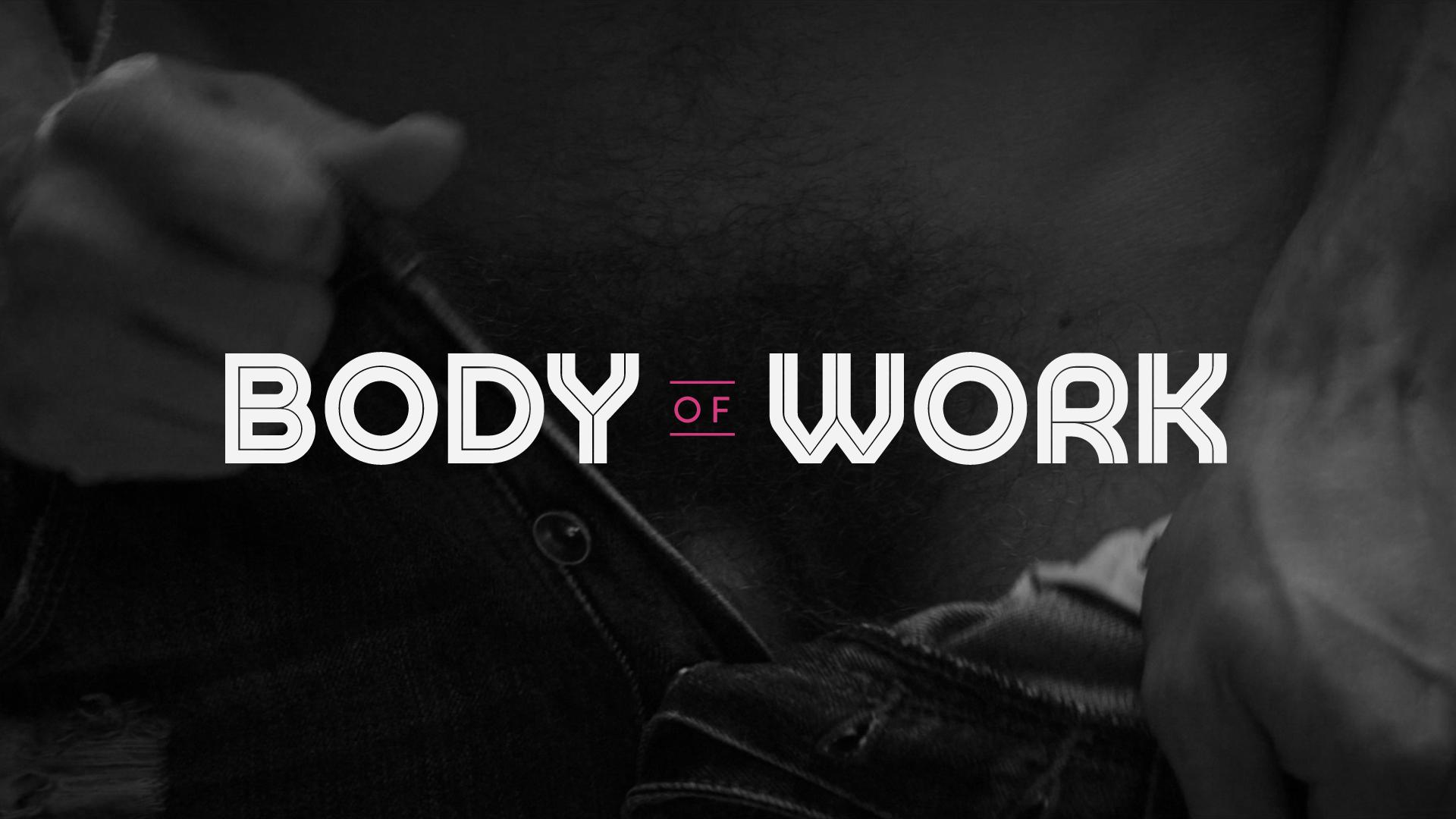 Bodyofwork jamie dornan final 2 large thumbnail 3 override