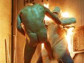 Winchester strike back 5a40e7e6 thumbnail