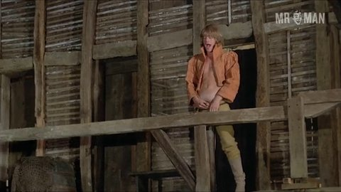 Canterburytales askwith hd 02 large 3