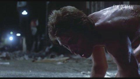 Terminator biehn 01 large 3