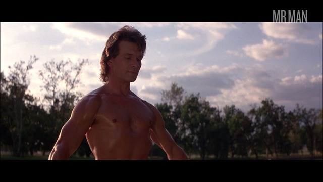 Roadhouse swayze br hd 04 large thumbnail 3 override