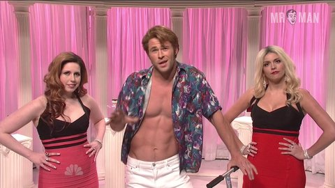 Snl s40e15 hemsworth hd 01 large 3