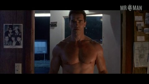 Terminator2judgmentday schwarzenegger hd 01 large 3
