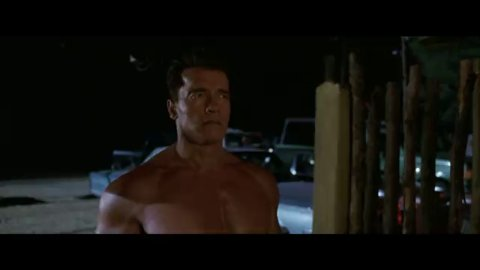 Terminator3 schwarzenegger hd 02 large 3