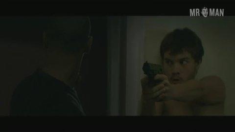 Tamil sex boy grils frist night