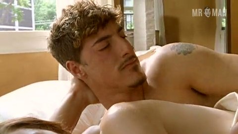 Eric balfour naked remarkable, and