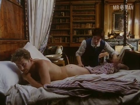 Ladychatterley wilby 01 frame 3