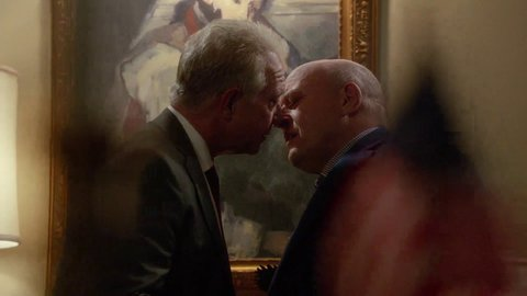 Scandal 07x05 norris hd 01 large 3