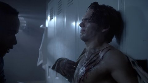 Teenwolf 06x11 dylansprayberry hd 01 large 3