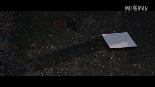 Twilightsaga breakingdawn part1 the taylorlautner hd 01 frame 3