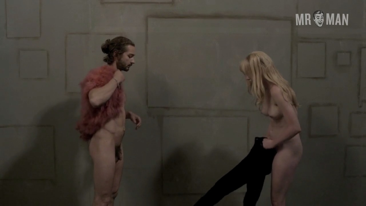 Giovanni Ribisi Naked xxx-files - nude scene compilation at mr. man