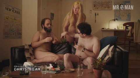 Highmaintenance 01x06 creighton sinclair hd 01 large 3