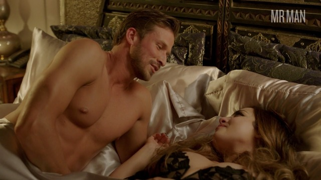 Dynasty3x12 huber hd 01 large thumbnail 3 override