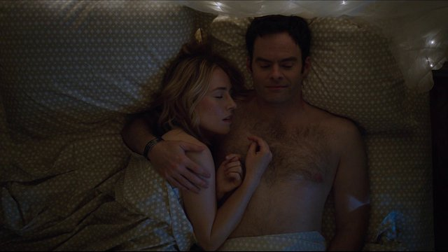Barry 01x03 hader hd 01 frame 3