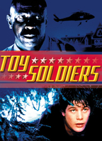 Toy soldiers 6843b408 boxcover