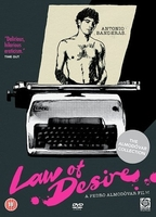 Law of desire 0250c2a6 boxcover