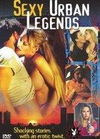 Sexy urban legends bb977fa3 boxcover