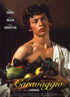 Caravaggio c79cc547 boxcover