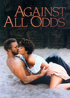 Against all odds 943b3437 boxcover