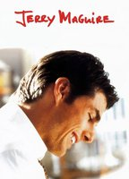 Jerry maguire 4454aaee boxcover