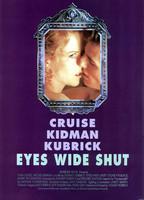 Eyes wide shut 9317e8c4 boxcover