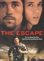 Escape the df1d6d98 boxcover
