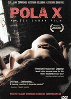Pola x 97881837 boxcover