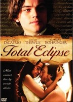 Total eclipse 7f6e5d2c boxcover