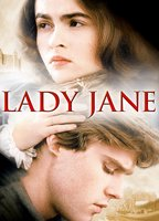 Lady jane d8862005 boxcover