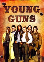 Young guns babbd9f9 boxcover
