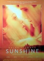 Sunshine 96d2e430 boxcover