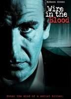 Wire in the blood 9360d166 boxcover