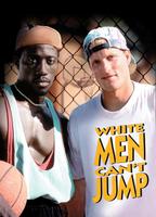 White men cant jump e5e9832f boxcover