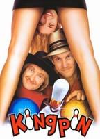 Kingpin 94673b9a boxcover
