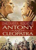 Antony and cleopatra 97602e18 boxcover