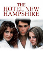 The hotel new hampshire f6562b8a boxcover