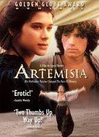 Artemisia 84c40bb0 boxcover